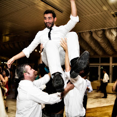 Wedding photographer David Costa (oliveoilstudio). Photo of 25.11.2015