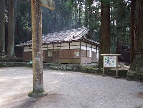 龍穴神社2