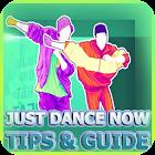 Ultimas Just Dance 2017 Guia icon