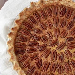 How to Make Gluten Free Pie Crust (GF, DF) Recipe