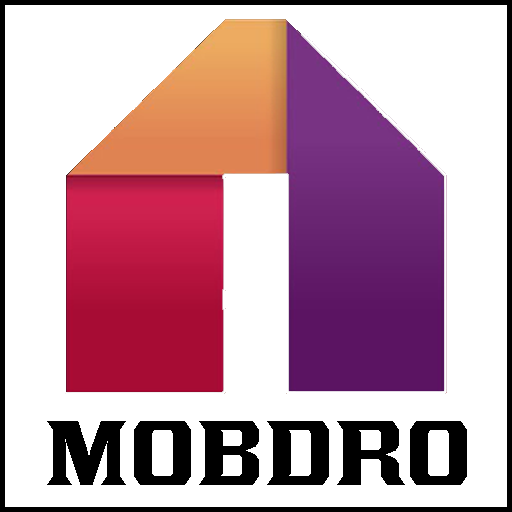 TV Mobdro Special Online Guide