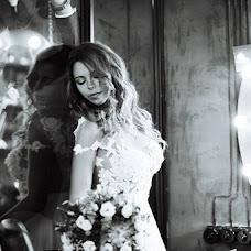 結婚式の写真家Nadya Yamakaeva (NdYm)。03.10.2016の写真