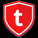 telGuarder - Call Block & Security icon