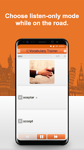 Learn English Words Free Apk Latest Version Download For Android 1