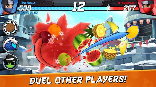 Fruit Ninja 2 filehippodl screenshot 8