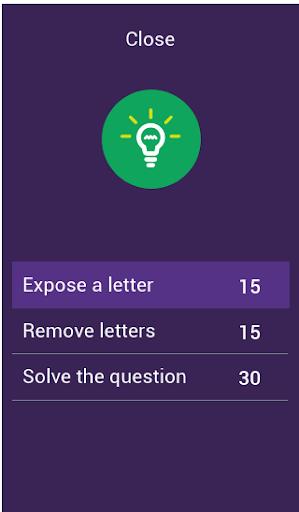 Logo Quiz: Guess The Logo 8.8.1z screenshots 5