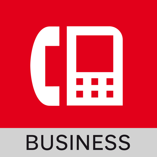 SFR Call Manager Icon