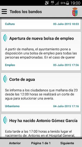 Castellanos Informa