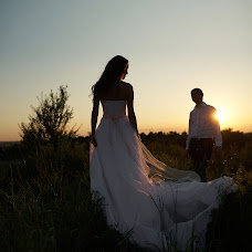 Wedding photographer Aleksandr Martynyuk (martin). Photo of 28.07.2014