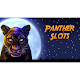 Download PANTHER MOON (FREE SLOT MACHINE SIMULATOR) For PC Windows and Mac