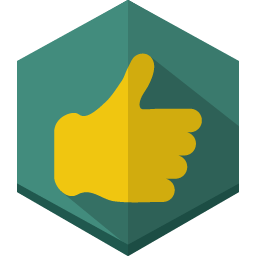 hands-ok-icon.png