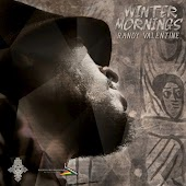 Winter Mornings (feat. Suns Of Dub)