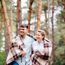 Wedding photographer Evgeniya Oleksenko (georgia). Photo of 28.09.2017