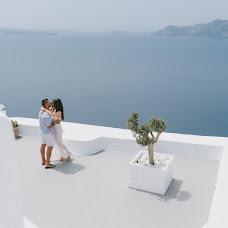 Wedding photographer Vasilis Lagios (lagios). Photo of 08.02.2016