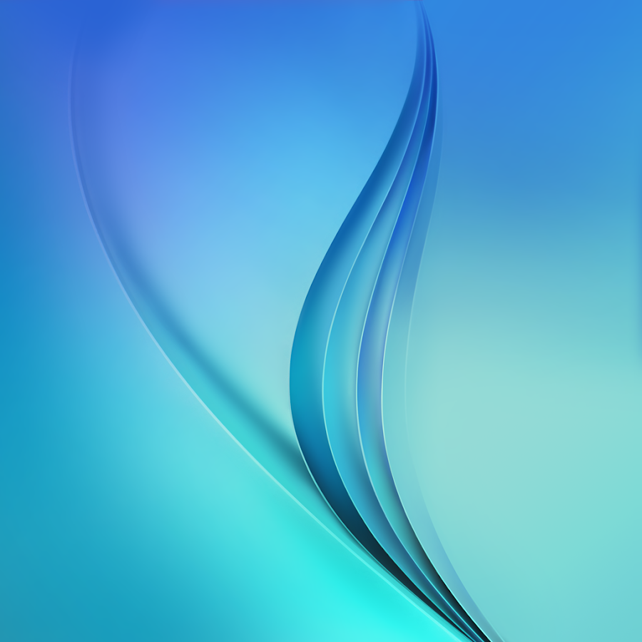 Hd wallpaper j7 prime - J7 Galaxy Wallpapers Hd Screenshot