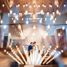 Wedding photographer Sergey Shulga (shulgafoto). Photo of 14.09.2017