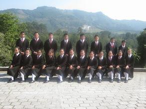 Foto: 2010 - 2013