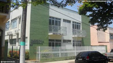 Photo: Prefeitura Municipal de São José do Calçado