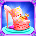 Fashion Shoes Design APK