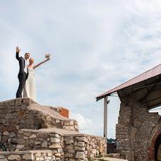 Свадебный фотограф Татьяна Титова (tanjat). Фотография от 14.09.2013