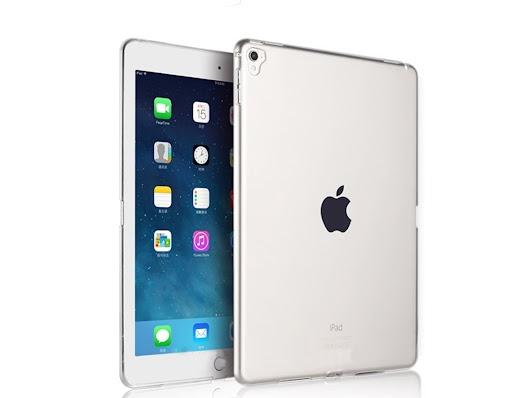 Bao da iPad 2017 Bao da iPad Air 2 1  iPad Mini 4 3 2 1  iPad 4 3 2 - 4
