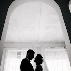 Свадебный фотограф Андрей Ширкунов (AndrewShir). Фотография от 20.10.2015