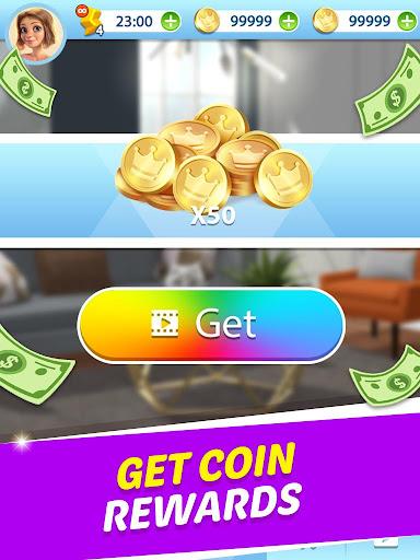 Lucky Home - Houseu00a0Design & Decor to Win Big filehippodl screenshot 12