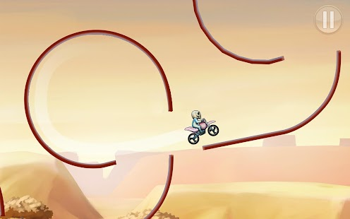 Bike Race Free Motorcycle Game- screenshot thumbnail