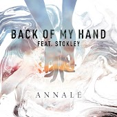 Back of My Hand (feat. Stokley)