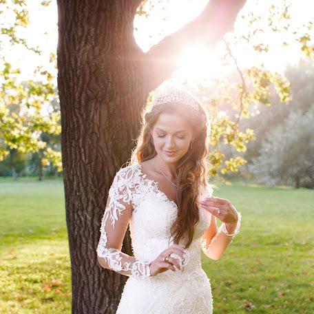 Wedding photographer Aleksey Kuznecov (Musin). Photo of 12.03.2018