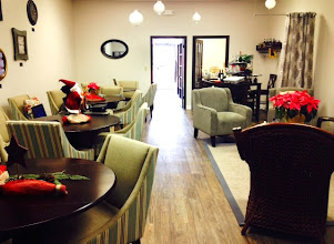 Photo: assisted living west lafayette
