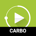 NRG Player Carbo Skin icon