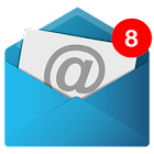 Email for Hotmail Lite icon