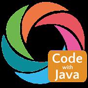 App Learn Java APK for Windows Phone