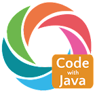 Learn Java icon