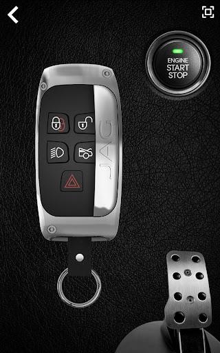 Keys simulator and engine sounds of supercars 1.0.1 screenshots 4