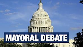 Mayoral Debate thumbnail