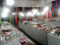 Kuwarajay Saree Sale photo 1