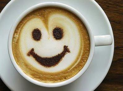 Mindent a gonodema kávéról