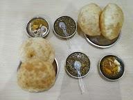 Shyam Sweets photo 21