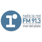 La Red FM 91.3