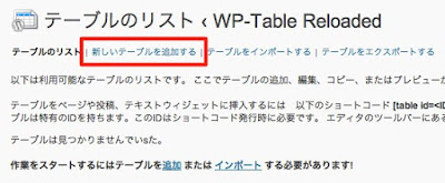 https://lh3.googleusercontent.com/_tfb0OOQJIJA/TWO8C53ItcI/AAAAAAAAnC8/jk6EFu2nnjc/s400/WP-Table%20Reloaded_02.jpg