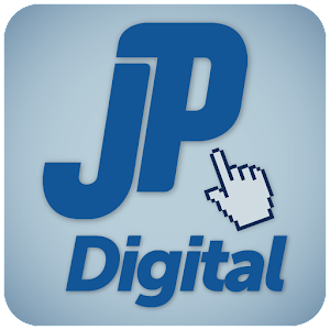 JP Digital