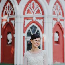 Wedding photographer Daina Diliautiene (DainaDi). Photo of 10.04.2018