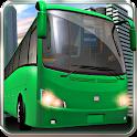 Bus Driver 2019 icon