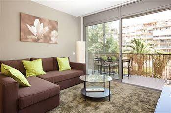 Sunny Beach Rent Top Apartments
