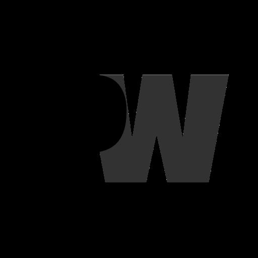 Pimwick, LLC avatar image