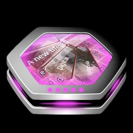 新生活表情符號 個人化 App LOGO-APP開箱王