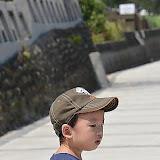 【三芝】陽光舞浪