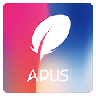 APUS Centro de mensajes: gestión inteligente icon